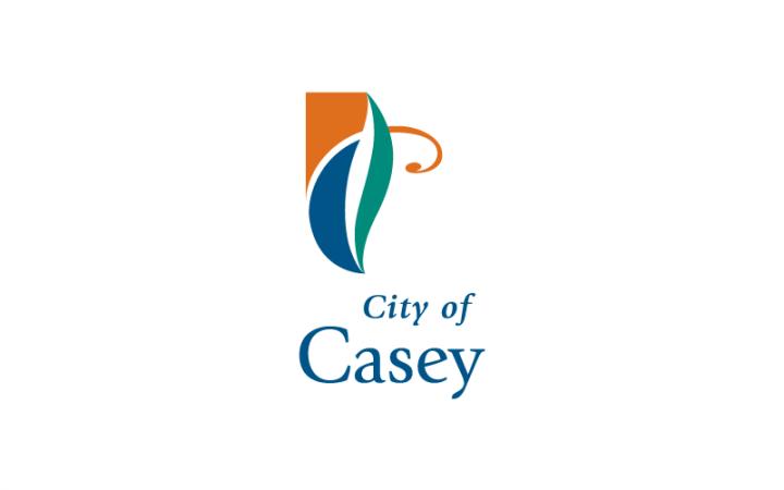 News | City of Casey